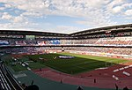 Nissan Stadium 20101123.jpg