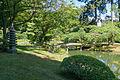 Nitobe Garden UBC 01.JPG