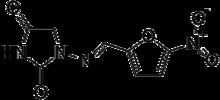 Tab ivermectin 12 mg brand name