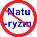 No-nudism-pl.png