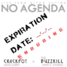 No Agenda cover 695.png