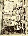 Noack, Alfred (1833-1895) - n. 2288 - Genova - Truogoli di S. Brigida.jpg