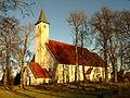 Noarootsi kirik Läänemaa.JPG
