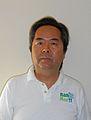 Noboru takeuchi.jpg