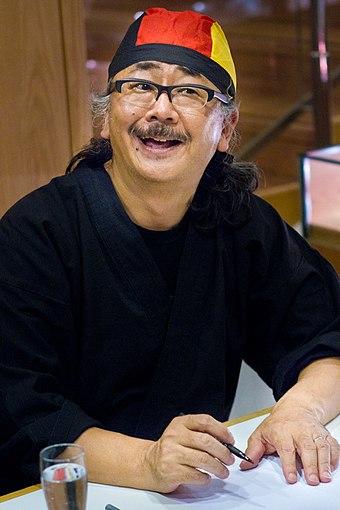 Final Fantasy VII was scored by the series' main composer Nobuo Uematsu