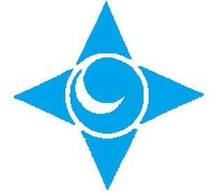 Noda, Iwate - Image: Noda Iwate chapter