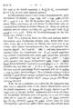 Noeldeke Syrische Grammatik 1 Aufl 023.png