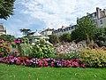 Nogent-sur-Marne - panoramio (10).jpg