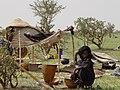 Nomadic woman Niger.jpg