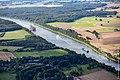 Nord-Ossee-Kanal (50039896823).jpg