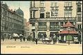 Norddeutsche Papier-Industrie PC 0106 1906 Hannover Reitwallstraße Bildseite koloriert.jpg