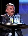 Nordiske Mediedager 2010 - Friday - NMD 2010 (4585661849) (cropped).jpg
