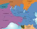 Norditalien 1806.png