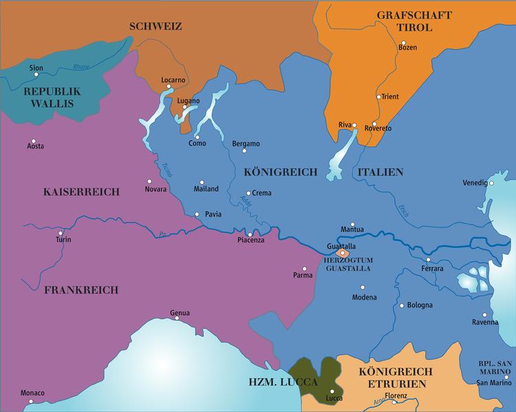 Datei:Norditalien 1806.png