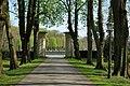 Nordkirchen-100415-12397-Park.jpg