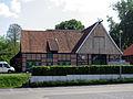 Nordkirchen-Schloss-0024.JPG