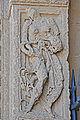 Nordportal Abtei Saint-Fortunat.jpg
