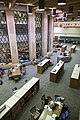 Norlin Library62 (23928920918).jpg