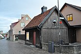 Fil:Norra murgatan 27, Visby, Kv Låset 14.jpg