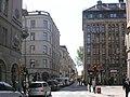 Norrlandsgatan 2008.jpg