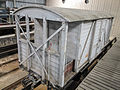 NorthBorneoRailways-FreightCar-TV7775-02.jpg