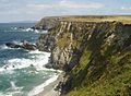 North Cliffs 2 (2317038300).jpg