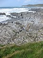 North Devon coast - geograph.org.uk - 1327125.jpg