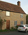North Littleton Weavers Cottage GradeII.jpg