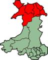 North Wales 2.png