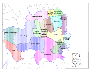 Northern Ghana districts.png
