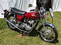 Norton Commando 750cc 1971 - Flickr - mick - Lumix.jpg