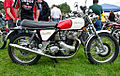 Norton Commando 850 (7921971926).jpg