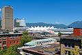Norwegian Sun Vancouver 02.JPG