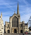 Norwich Cathedral West Gate.jpg