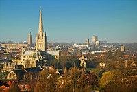 Norwich Skyline.jpg