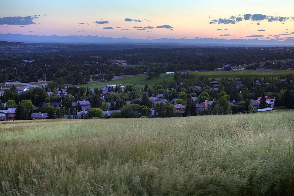 Nose-Hill-Park-Calgary-Real-Estate