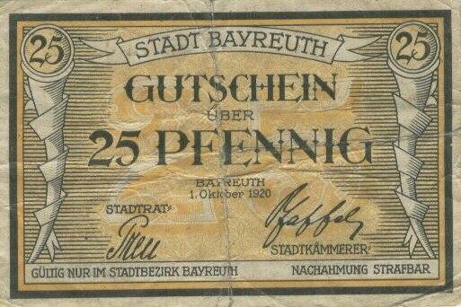 Notgeldbt1920