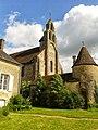 Notre-Dame d'Arville juin 2013.jpg
