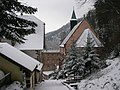 Notre-Dame de Dusenbach (Ribeauvillé) (4).jpg