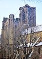 Notre Dame de L'Assomption 3.JPG