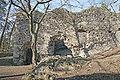 Nový palác na hradě Zbořený Kostelec.jpg