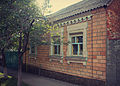Novoros Kirova 14.jpg