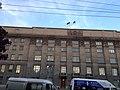 Novosibirsk - panoramio (11).jpg