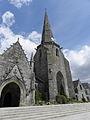 Noyal-Pontivy (56) Église Sainte-Noyale 03.JPG