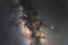 Nucleus night sky.jpg