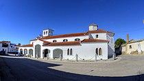 Nuestra Señora del Valle en Higuera de Llerena.jpg