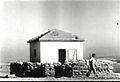 Nukta Mishmar Hanegev,1946.jpg