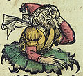 Nuremberg chronicles f 241v 2 (Jheronimus heriticus).jpg