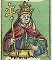 Nuremberg chronicles f 246v 1 (Nicolaus V).jpg