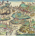 Nuremberg chronicles f 271v (Turcis).jpg